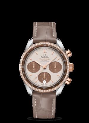 omega-speedmaster-speedmaster-38-co-axial-chronograph-38-mm-32428385002002-l