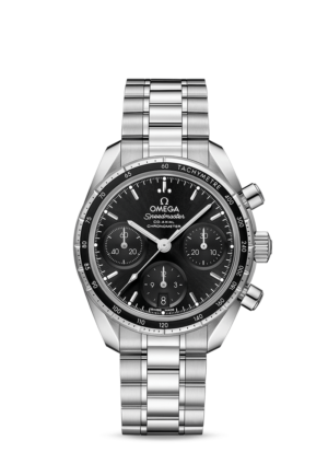 omega-speedmaster-speedmaster-38-co-axial-chronograph-38-mm-32430385001001-l
