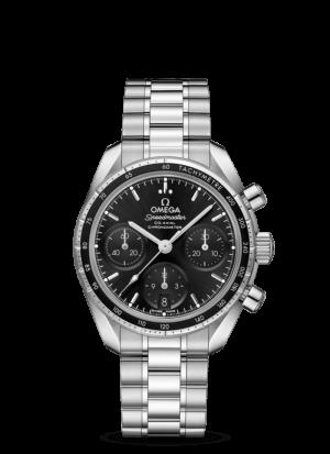 omega-speedmaster-speedmaster-38-co-axial-chronograph-38-mm-32430385001001-l