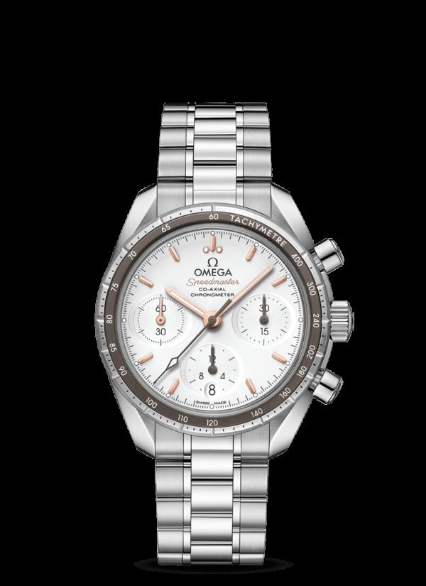 omega-speedmaster-speedmaster-38-co-axial-chronograph-38-mm-32430385002001-l