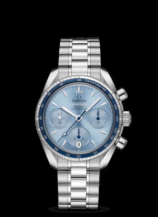 omega-speedmaster-speedmaster-38-co-axial-chronograph-38-mm-32430385003001-l