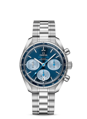 omega-speedmaster-speedmaster-38-co-axial-chronograph-38-mm-32430385003002-l