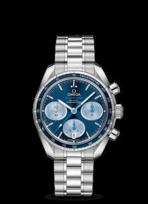 omega-speedmaster-speedmaster-38-co-axial-chronograph-38-mm-32430385003002-l