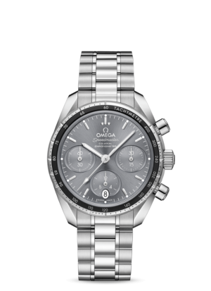 omega-speedmaster-speedmaster-38-co-axial-chronograph-38-mm-32430385006001-l