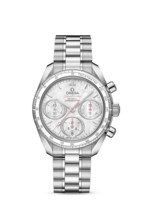 omega-speedmaster-speedmaster-38-co-axial-chronograph-38-mm-32430385055001-l