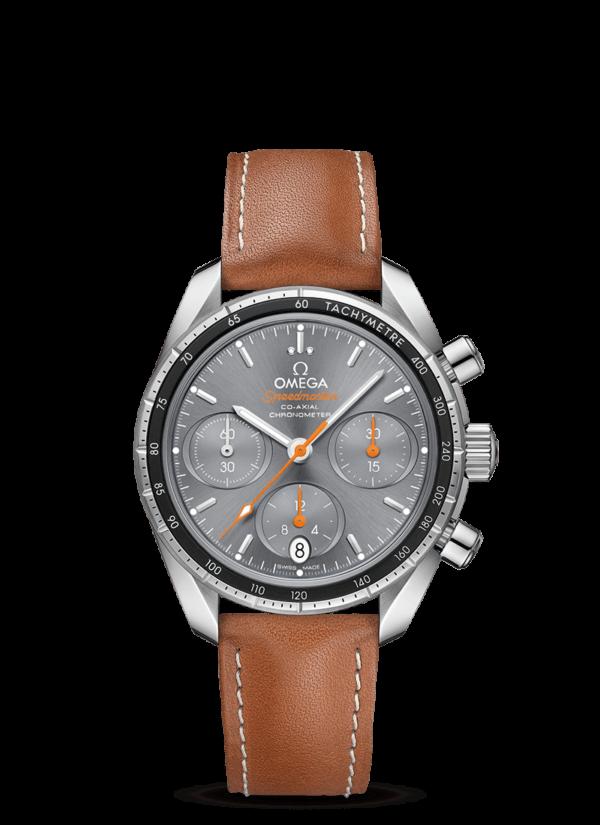 omega-speedmaster-speedmaster-38-co-axial-chronograph-38-mm-32432385006001-l