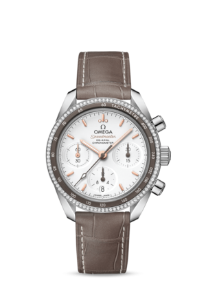 omega-speedmaster-speedmaster-38-co-axial-chronograph-38-mm-32438385002001-l