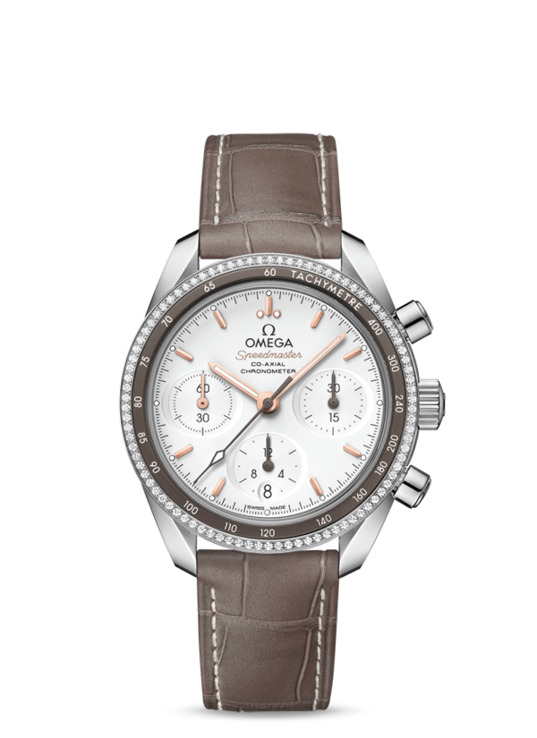 omega-speedmaster-speedmaster-38-co-axial-chronograph-38-mm-32438385002001-l