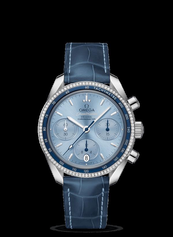 omega-speedmaster-speedmaster-38-co-axial-chronograph-38-mm-32438385003001-l