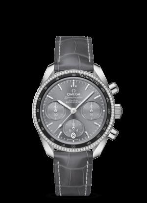 omega-speedmaster-speedmaster-38-co-axial-chronograph-38-mm-32438385006001-l