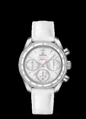 omega-speedmaster-speedmaster-38-co-axial-chronograph-38-mm-32438385055001-l