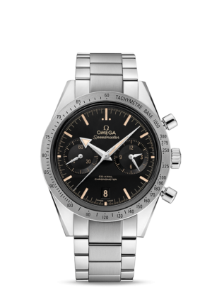 omega-speedmaster-speedmaster-57-omega-co-axial-chronograph-41-5-mm-33110425101002-l