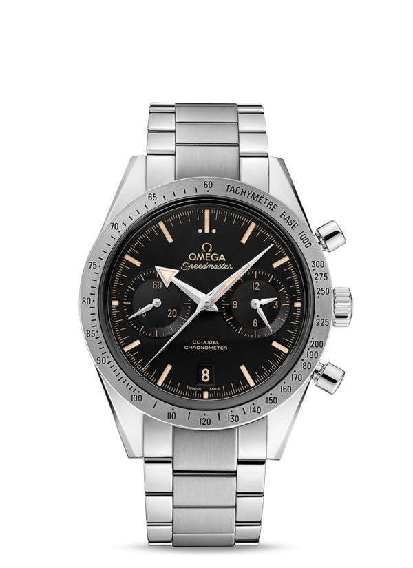 omega-speedmaster-speedmaster-57-omega-co-axial-chronograph-41-5-mm-33110425101002-l