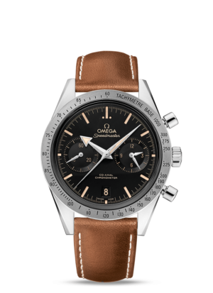 omega-speedmaster-speedmaster-57-omega-co-axial-chronograph-41-5-mm-33112425101002-l