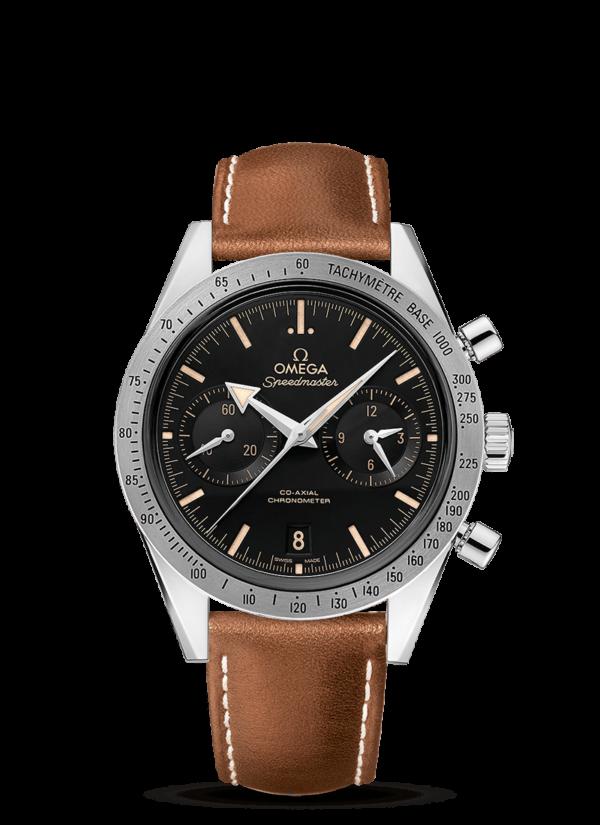 omega-speedmaster-speedmaster-57-omega-co-axial-chronograph-41-5-mm-33112425101002-l
