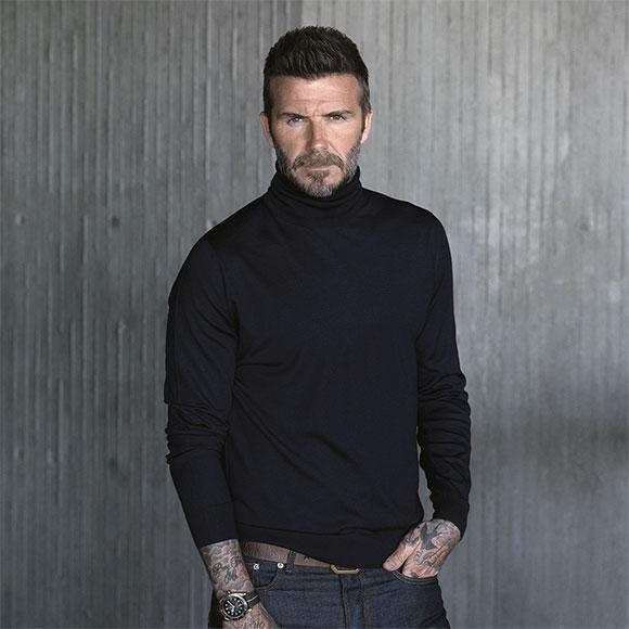 image-David-Beckham