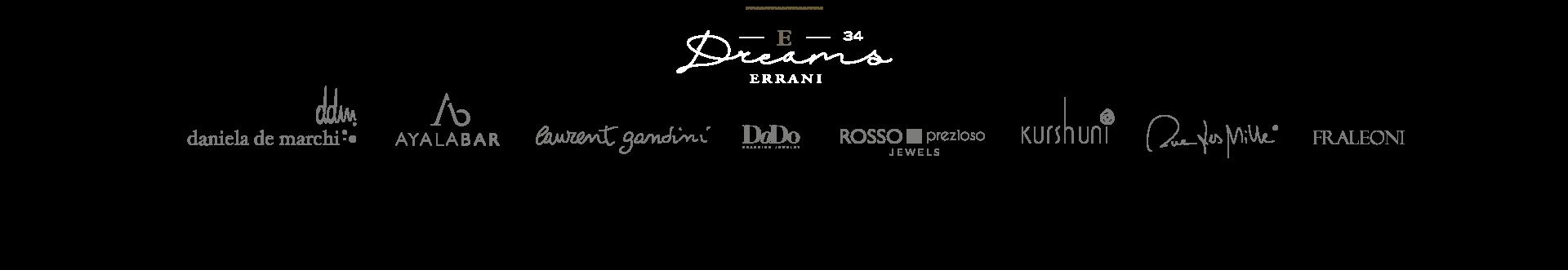A0926-Errani-modifica-marchio-DoDo-Sito-03