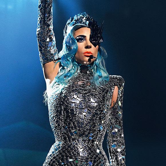 image-Lady-Gaga